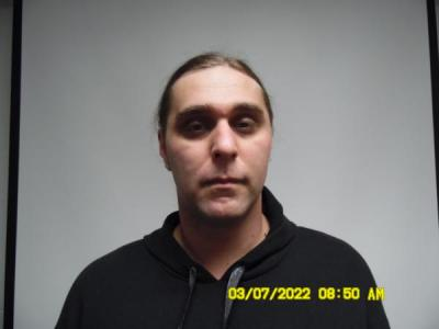 Michael A Kendall a registered Sex or Violent Offender of Indiana