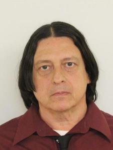 Roger Warren Canada a registered Sex Offender of Ohio