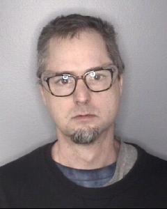 Benjamin Samuel Stilley a registered Sex or Violent Offender of Indiana