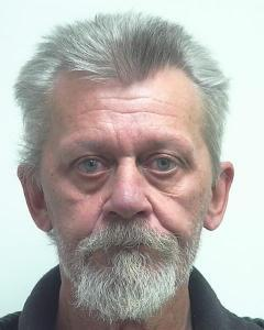Harry James Wilson a registered Sex or Violent Offender of Indiana