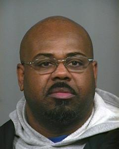 Fredrick Dewayne Hines a registered Offender or Fugitive of Minnesota