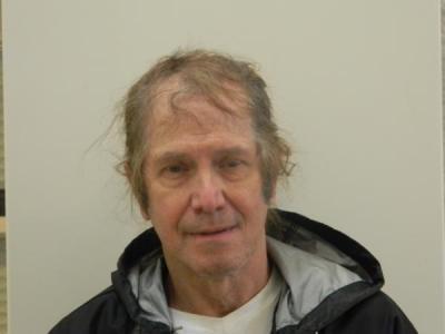 Csaba Bela Jeney a registered Sex or Violent Offender of Indiana