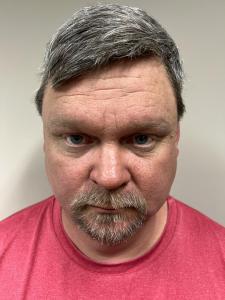 Jason M Austin a registered Sex or Violent Offender of Indiana