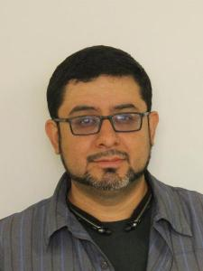 Rodney Rodriguez a registered Sex Offender of Texas