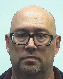 David Lee Bleeke Jr a registered Sex Offender of Ohio