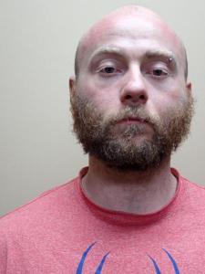 Preston Dion Smith a registered Sex or Violent Offender of Indiana