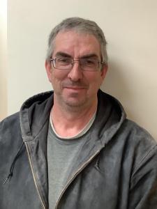 Gregory Joseph Comer a registered Sex or Violent Offender of Indiana