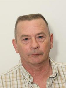 Michael Duane Clugston a registered Sex or Violent Offender of Indiana