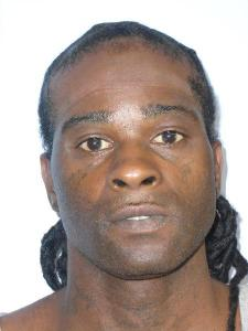 Kendrick Dwaine Weatherspoon a registered Sex or Violent Offender of Indiana
