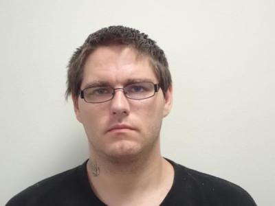 Nathan Lynn Foor a registered Sex or Violent Offender of Indiana