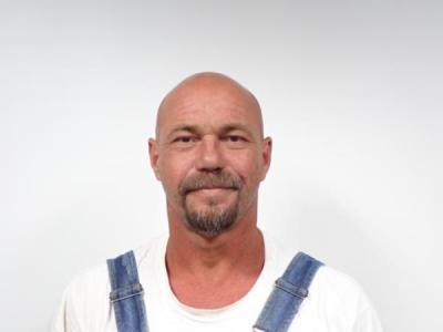 David R Eggert Jr a registered Sex or Violent Offender of Indiana