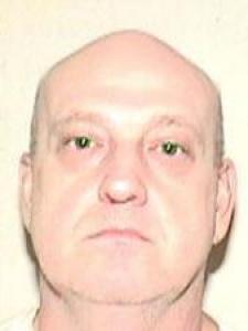 Phillip D Keyser a registered Sex or Violent Offender of Indiana