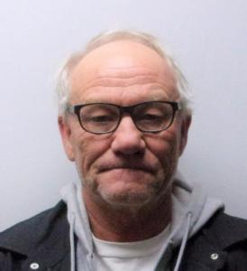 Dennis Dwayne Deam a registered Sex or Violent Offender of Indiana