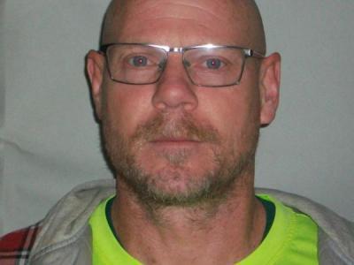 Sheridan Duke Tom a registered Sex or Violent Offender of Indiana
