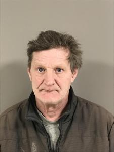 Robert Eugene Kahn a registered Sex or Violent Offender of Indiana