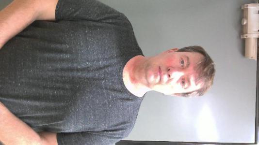 Charles Allen Walker a registered Sex or Violent Offender of Indiana