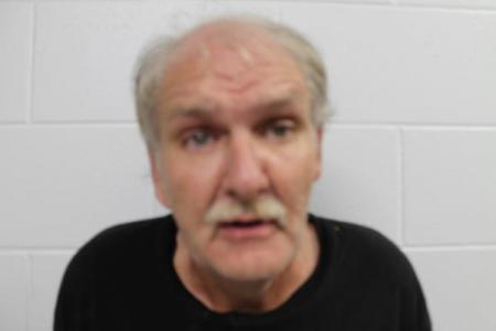 David W Nelson a registered Sex or Violent Offender of Indiana