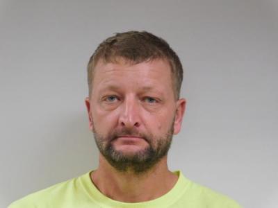 Ronald A Rostochak a registered Sex or Violent Offender of Indiana