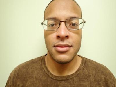 Daniel A Greer a registered Sex or Violent Offender of Indiana