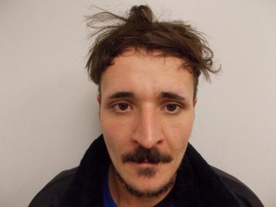 Matthew Lynn Starcher a registered Sex Offender of Ohio