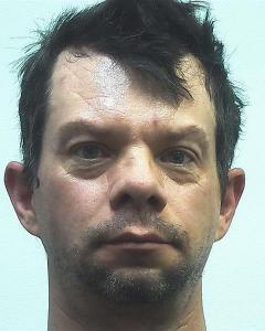 Kevin James Miller a registered Sex or Violent Offender of Indiana