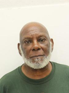 Norman Bailey a registered Sex or Violent Offender of Indiana