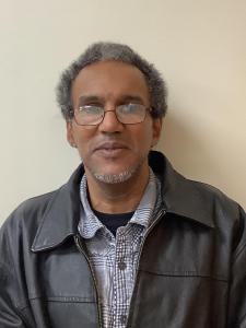 Edward Lee Barnett a registered Sex or Violent Offender of Indiana
