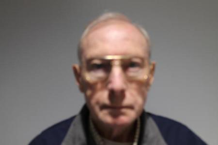 Richard Mooney Cooper a registered Sex Offender of Kentucky