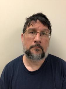 Jason R Icenogle a registered Sex or Violent Offender of Indiana