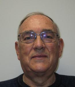 James Richard Fore a registered Sex or Violent Offender of Indiana