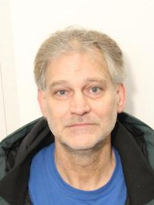 Douglas R Schwartz a registered Sex or Violent Offender of Indiana