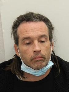 Johnny Alen Adams Jr a registered Sex or Violent Offender of Indiana