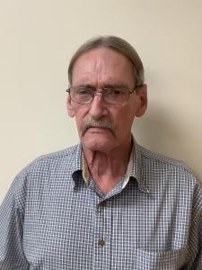 James Vincent Rowe a registered Sex or Violent Offender of Indiana