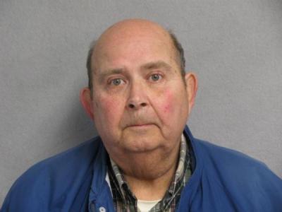 Roger Lee Roddy a registered Sex or Violent Offender of Indiana