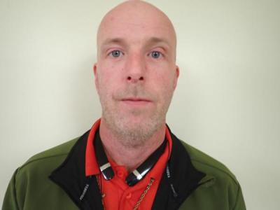 Kenneth E Stone Jr a registered Sex Offender of Kentucky