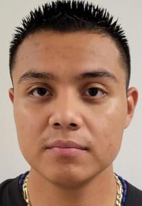 Sergio Gomez a registered Sex or Violent Offender of Indiana