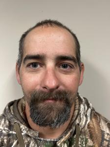 Ryan Lee Coy a registered Sex or Violent Offender of Indiana