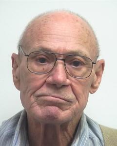 David Foster Wolfe a registered Sex or Violent Offender of Indiana