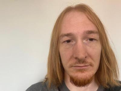 Patrick Allen Smith a registered Sex or Violent Offender of Indiana