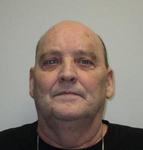 Timothy Lee Larkey Sr a registered Sex or Violent Offender of Indiana