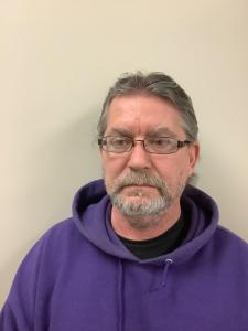 Robert D Wolfe a registered Sex or Violent Offender of Indiana