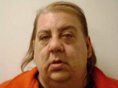 Jason Fleming League a registered Sex Offender of Kentucky