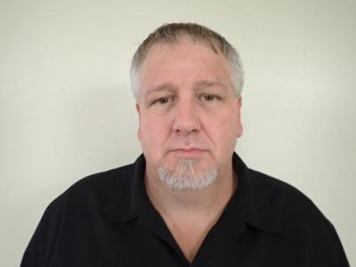 Shawn Dewayne Hempfling a registered Sex or Violent Offender of Indiana