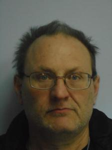 Jeffrey Allen Goff a registered Sex Offender of Michigan