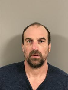 John T Mangus a registered Sex or Violent Offender of Indiana