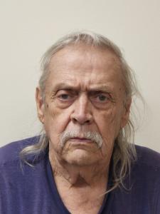 Richard Edward Frieszell Sr a registered Sex or Violent Offender of Indiana
