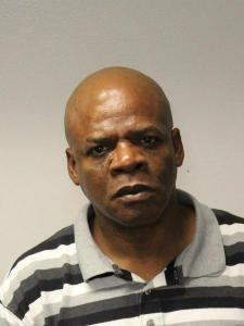 Otis Lee Merriweather a registered Sexual Offender or Predator of Florida