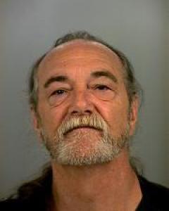 Christopher David Andrews a registered Sex Offender of Alabama