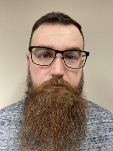 Aaron Lee Green a registered Sex or Violent Offender of Indiana