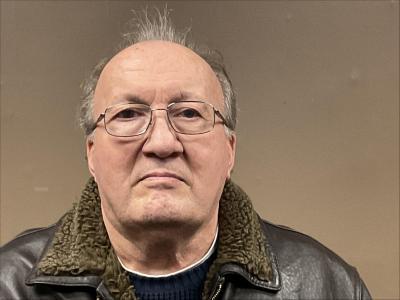 James M Lierl a registered Sex or Violent Offender of Indiana